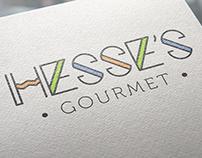 Hesse's Gourmet