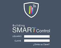 Movil - SmartControl