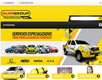 quirgroup.com
