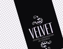 Velvet Eventos