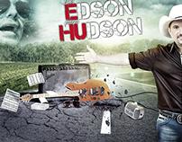 """""""De: Edson Para: Hudson"""""""