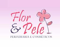 Flor e Pele Cosméticos
