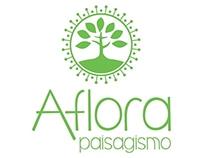 Aflora Paisagismo | Design