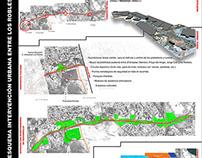 Diseño de Laminas Info graficas Arquitectónicas