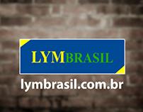 LYM BRASIL - PROMOÇÕES