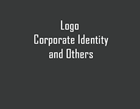 Logos, Corporate ID, Others