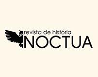 Revista Acadêmica Noctua