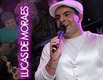 Samba \\ Lucas de Moraes