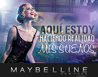 Maybelline Venezuela