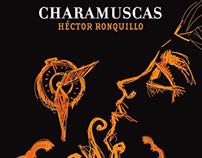 Charamuscas - Cuentos y relatos