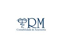 Site RM Contabilidade