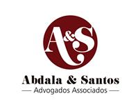 Abdala & Santos - Comemorações das festividades