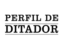 Perfil de Ditador