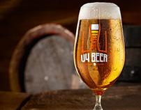 V4 Beer | Cervejaria Artesanal