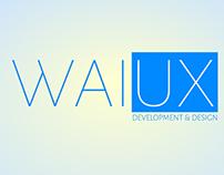 Waiux