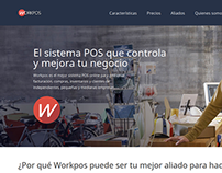 Workpos