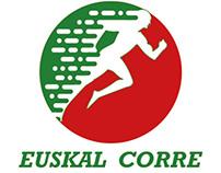 Logo colegio Euskal Echea