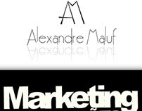 Alexandre Maluf