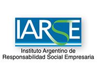 IARSE Coordinación y Desarrollo de Publicación Digital