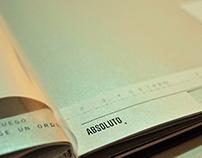 Libro objeto II
