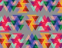 3T Pattern