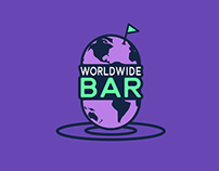 Worldwide Bar