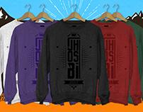 Busos - Shirt