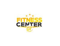Fitness Center 07