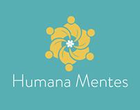 Humana Mentes