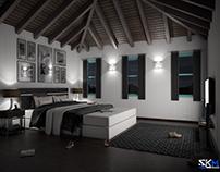 Top Interiores