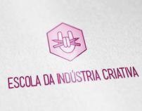 Escola da Indústria Criativa