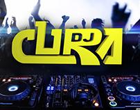 Cura DJ