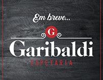 Garibaldi Espetaria