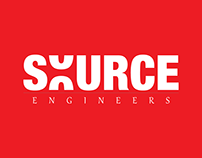 Source Engineers
