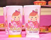 Fotografía - Baby Shower