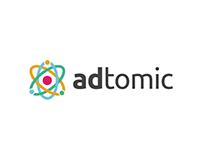 Adtomic