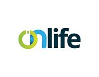 Vídeo - Onlife