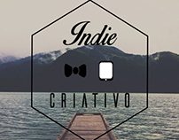 Indie Criativo