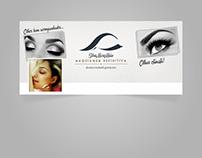 Capas Facebook | Design Web