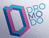 Dromodo - Web Hosting