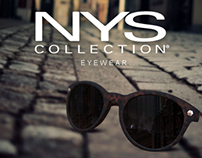 Marca NYS Collection