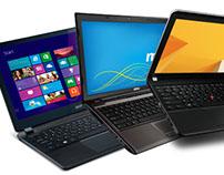 Como elegir una laptop