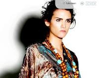 web site rosana mattua