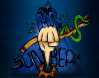 Mr. Sunbeam