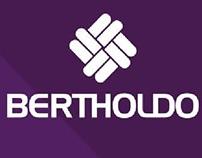 Bertholdo
