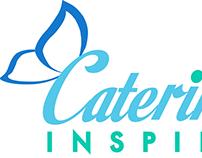 Logo proyecto caterina inspira