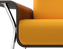 VEG - Sofa Sets / Familia de sofás