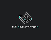 MC ARQUITECTURA