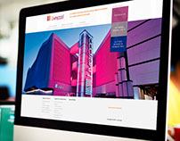 Website Inversionistas Liverpool