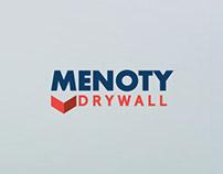 Menoty Drywall